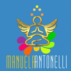 cropped-manuela-antonelli-logo-1.png