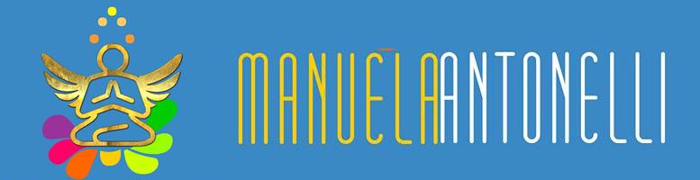 manuela-antonelli-NUOVE-VIE-DELL'-ENERGIA-striscia-logo